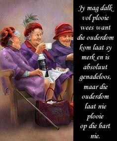 Inspirerend Afrikaans, Prayers, Wisdom, Inspirational, Motivation, Reading, Words, Word Reading, Beans Recipes