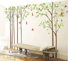 kids wall sticker - Google Search