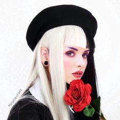 Melanie martinez edit by @melaniesfans on Instagram ♡