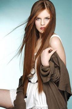 df2e069b2a O bom e velho cabelo natural tem se tornado a mais nova tendência de moda
