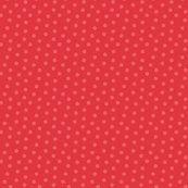 Tonal_mini_dot_red_shop_thumb