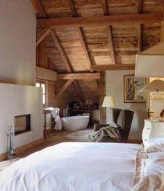 roomy  http://barnwoodanchors.com