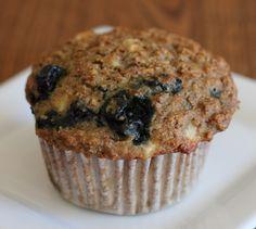 ... pumpkin muffins, Cream cheese muffins and Cheese muffins on Pinterest