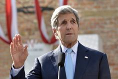 Iran Faces Hard Choices in Nuclear Talks, Kerry Warns - The New York Times