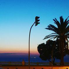 #fimdetarde #pordosol #sunset #porto