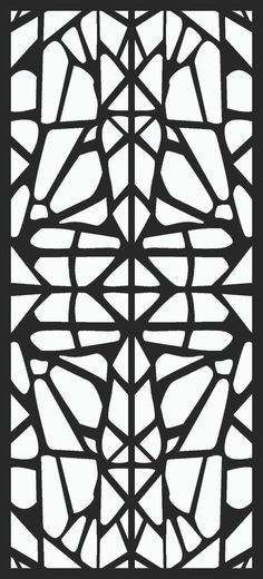 at dxfcncdesign you find panel and screen file at ai cdr dxf jpeg ready to use at your cnc machine ; our file are best qualiy and tested Metal Garden Screens, Metal Screen, Cnc Cutting Design, Laser Cutting, Plasma Cnc, Metal Room Divider, Steel Paint, Stencil Designs, Stencil Patterns