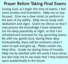 Prayer before finals Nursing School Motivation, Exam Motivation, Student Motivation, Motivation Quotes, College Motivation, Prayer Before Exam, Exam Prayer, Prayer Board, Prayers For College Students