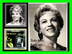 My Movie 11111 B Two Ruthie Steele songs. Old Country Songs, B Two, Fan, Club, Music, Artwork, Youtube, Movies, Musica