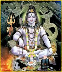 Shiva Hindu, Shiva Art, Shiva Shakti, Hindu Deities, Hindu Art, Lord Shiva Statue, Hindu Statues, Shiva Tattoo, Lord Shiva Hd Images