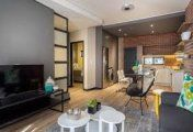Great rooms for overnight and longer stays in Rosebank, Johannesburg, South Africa. Check it out. Great Rooms, South Africa, Patio, Places, Outdoor Decor, Check, Home Decor, Decoration Home, Room Decor