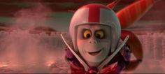 Year of the Villain: King Candy, aka Turbo from Wreck-It Ralph #Disneyvillain