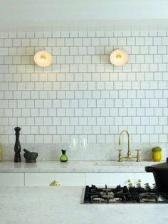 clean-porcelain-tiles-how-to-make-with-home-remedies-16-135.jpg 600×800 pixels