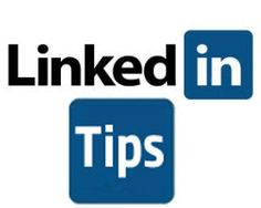 8 Ways to Use LinkedIn Groups to Boost Your Business