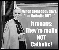 Fulton Sheen - Repent and Believe Religion Catolica, Catholic Religion, Catholic Saints, Roman Catholic, Catholic Doctrine, Catholic Memes, Catholic Books, Catholic Prayers, Fulton Sheen