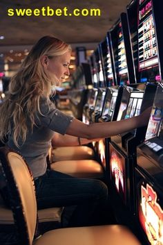 Free Slot games. Play over 400 free slots at Sweet Bet.