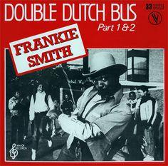 Frankie Smith - Double Dutch Bus (80')  TAB - Take a Break  http://tab.net.br/?p=7309#