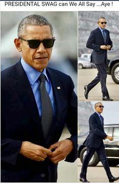 President Barack Obama                                                                                                                                                                                 More