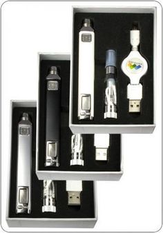 Marquee Portable Vaporizer is Vaporizes e-liquid and essential oils, mL filling chamber and Variable wattage rechargeable battery. Portable Vaporizer, Vape, Essential Oils, Star, Smoke, Electronic Cigarette, Vaping, Stars, Electronic Cigarettes