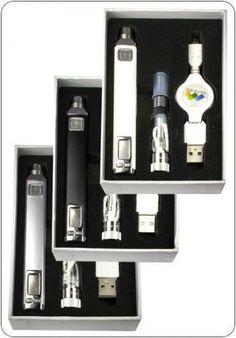 Vape Star - Marquee Portable Vaporizer, $47.25 (http://vapestar.com/marquee-portable-vaporizer/)