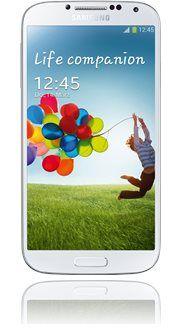 Günstige Smartphones bei BASE - Samsung Galaxy S4 für 399€ oder Sony Xperia Z für 333€ - vielleicht Galaxy Note 3 für 450€ *UPDATE* - myDeal...