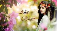 Alia Bhatt Cute Photos