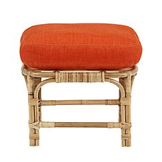 Top 10 vintage home accessories you can buy