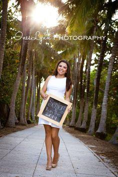 InesLynn Photography, Miami photographer. Graduation photography ideas. Teenage photography ideas. Outdoor photography ideas. Beach photography ideas. Young girl photography idea. Sweet 15 and 16 photography ideas. Quiceanera photography ideas. Follow me on Facebook.