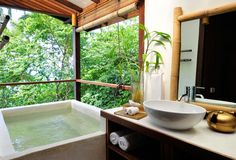 Japamala Resort hotel