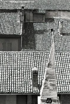 File:Paolo Monti - Servizio fotografico (Bologna, 1969) - BEIC 6330898.jpg