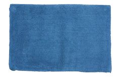Blue Jewel Area Rug