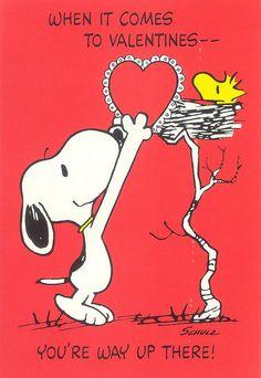 ❤️ #snoopy #peanuts #thegang #peanutsgang #schulz #charlesschulz #charliebrown #lucy #linus #vanpelt #woodstock #marcie #peppermintpatty #patty #belle #sally #snoopyfriends #schroeder #beagle #violetgray #frieda #snoopygang #peggyjean #shirley #clara #sophie #franklin #shermy #littleredhairedgirl #zigzag #Rerun van Pelt #Eudora #Peggy #Jean #charlotte #braun #andy #olaf #marbles #spike #molly #roy #kite #eating tree