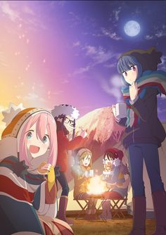 Manga Eyes, Anime Manga, Anime Art, Good Anime To Watch, I Love Anime, Toyama, Cute Characters, Anime Characters, Kirara