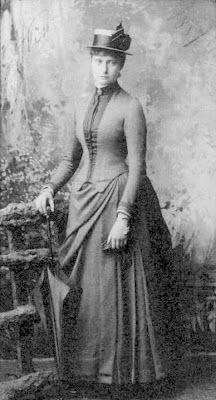 Alexandra Feodorovna, Familia Romanov, Statue, Art, Emperor, Empire, Princesses, Art Background, Kunst