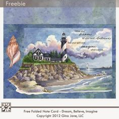 Your Free Art: Digital Clipart Scrapbook Crafts Borders Printable Stamps Cards