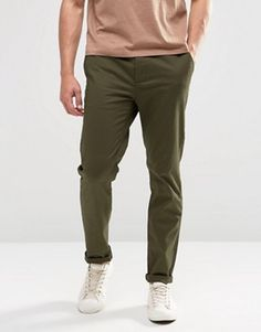 Men's chinos & trousers | Chinos, cords & smart trousers | ASOS http://www.99wtf.net/category/men/mens-fasion/