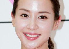 韓国のオシャレ女子たちに人気!韓国スキンケアコスメLANEIGEって知ってる?