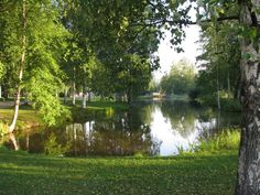 Pori Kirjurinluoto Helsinki, Natural Beauty, Scenery, Country Roads, Culture, Places, Photography, Life, Image