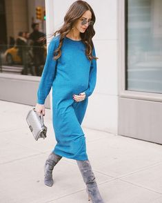 50 Comfy and Stylish Maternity Outfits Street Style Looks 24 - 50 Comfy and Stylish Maternity Outfits Street Style Looks 24 – Style Female - Maternity Photo Outfits, Fall Maternity Photos, Stylish Maternity, Pregnancy Outfits, Pregnancy Photos, Maternity Fashion, Maternity Styles, Winter Maternity Style, Pregnancy Style
