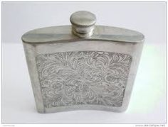 """Résultat de recherche d'images pour """"flasques whisky"""""""