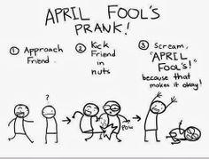 http://www.aprilfool2014.com/2014/03/funny-april-fools-jokes-great-to-prank.html  Funny april fools jokes, jokes april fools day, practical jokes
