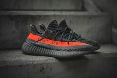 timeless design 54120 e0c41 Newest adidas Yeezy Boost 350 Steel Grey Beluga Solar Red 2018 Online, How  To Buy New Arrival Yeezy Boost 350 Wholesale