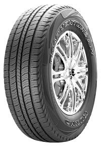 Kumho's Road Venture APT is a highway / terrain tire designed for tremendous all-season traction, low noise, and long mileage. This workhorse performs brilliantly on the road and off. An excellent original equipment replacement tire for any light. Buy Tires, Tires For Sale, Rims And Tires, Land Rover Discovery, Kumho Tires, Audi, Tyre Brands, All Season Tyres, Wet Weather