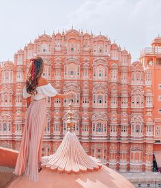🌏 is Not Lost 🌏 in Jaipur, India Jaisalmer, Udaipur, Tumblr Photography, Travel Photography, Photography Poses, Travel Pictures, Travel Photos, Jaipur Travel, Bali