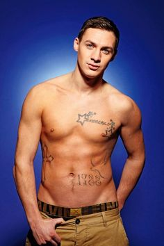 Kirk Norcross starred in The Only Way Is Essex. He appeared in Celebrity Big Brother and at one point was favourite to win. Hottest Male Celebrities, Celebs, Big Brother Contestants, Beautiful Men, Beautiful People, Ck Underwear, Hot Guys Tattoos, Celebrity Big Brother, Its A Mans World