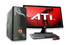 Harga Grosir Komputer Gaming Online Murah Di Yoyakarta