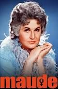 She was also a marine in WWII. Watch Live Tv, Somewhere In Time, Great Women, Tv Guide, Comedians, Tv Series, Tv Shows, Memories, Bea Arthur