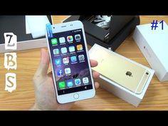Почти iPhone 6+ Plus из Китая!  Blackview Ultra Plus #iphonecoversonline