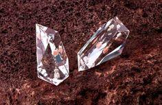 Meteoritos que se convierten en joya Consigue tu Estilo Wish  en www.wishclub.com/wishpanel/maticala