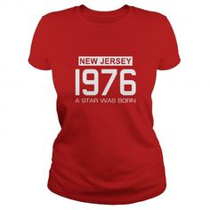 New Jersey 1976 Shirts Born in New Jersey T Shirt Hoodie Shirt VNeck Shirt Sweat Shirt Youth Tee for Girl and Men and Family #1976 #tshirts #birthday #gift #ideas #Popular #Everything #Videos #Shop #Animals #pets #Architecture #Art #Cars #motorcycles #Celebrities #DIY #crafts #Design #Education #Entertainment #Food #drink #Gardening #Geek #Hair #beauty #Health #fitness #History #Holidays #events #Home decor #Humor #Illustrations #posters #Kids #parenting #Men #Outdoors #Photography #Products…