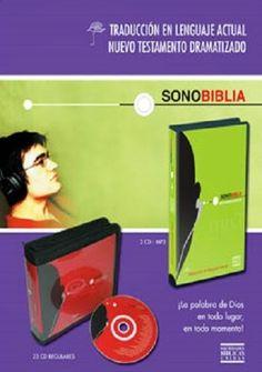sonobiblia 2011